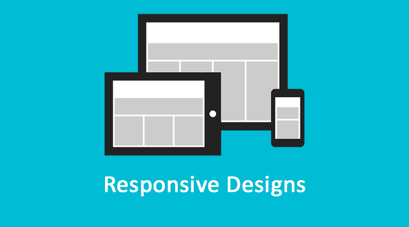 What Is Responsive Design? What Are Its Advantages?