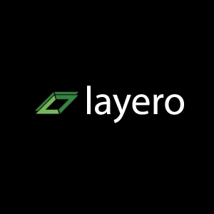 Layero
