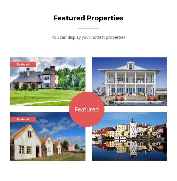 featured-properties