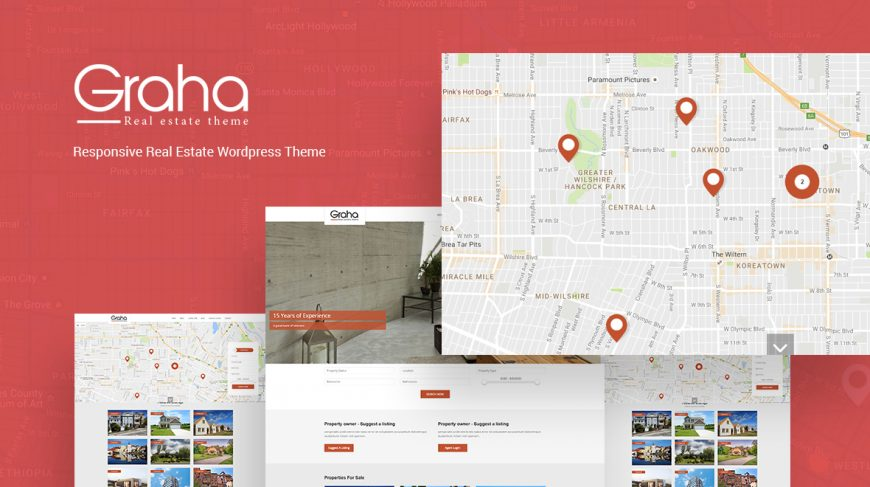 graha-real-estate-property-agent-wordpress-theme