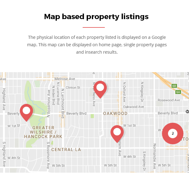 property-map-pins-wp-theme