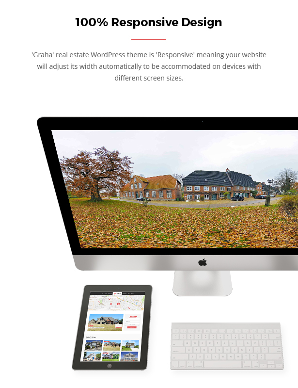 responsive-property-website-theme