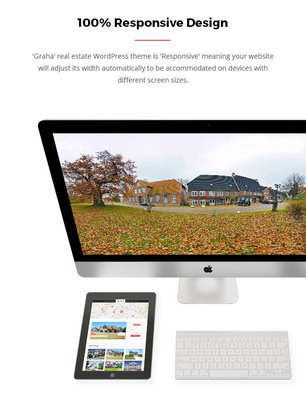 responsive-property-website-theme